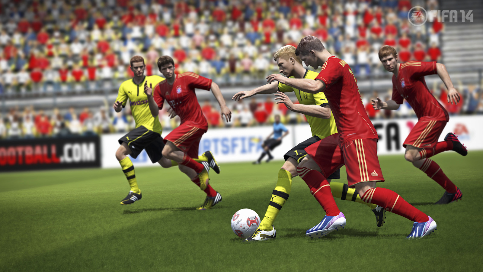 Pes 4 Demo Download Softonic