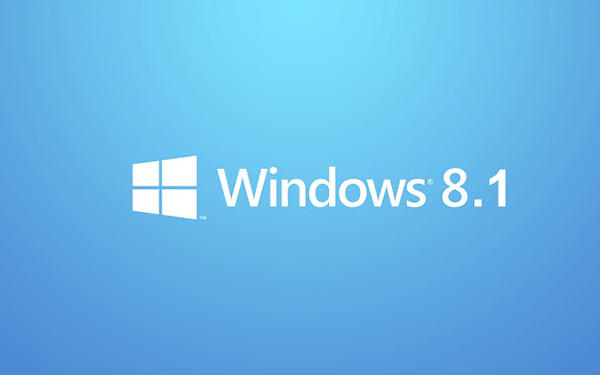 windows 81 si avvier224 direttamente sul desktop techarena