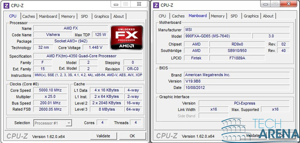 Amd overclocking software : Eth rate