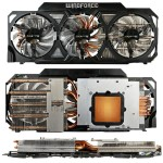 "Gigabyte annuncia il bundle ""GeForce GTX Titan Windforce 3x"""