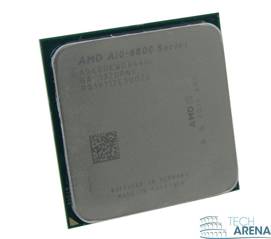 Amd A10 8750m Driver Download